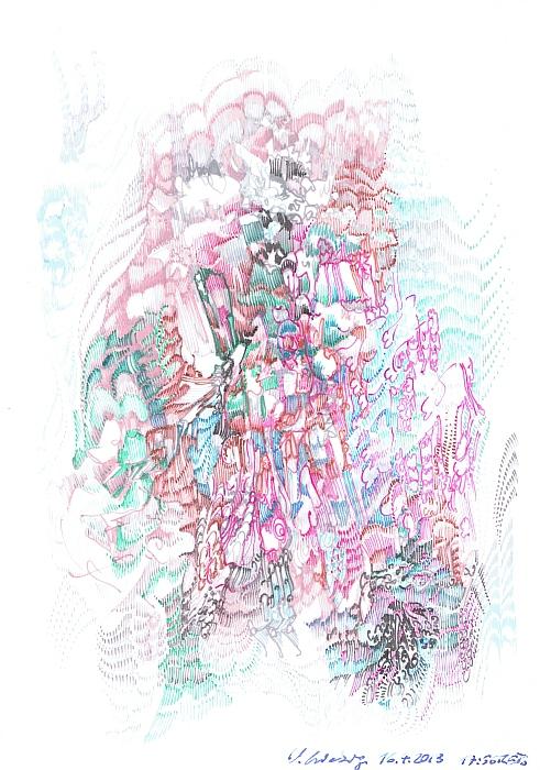 CCI02052013_00003